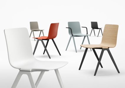 Contract Furniture Source