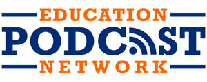 education-podcast-network
