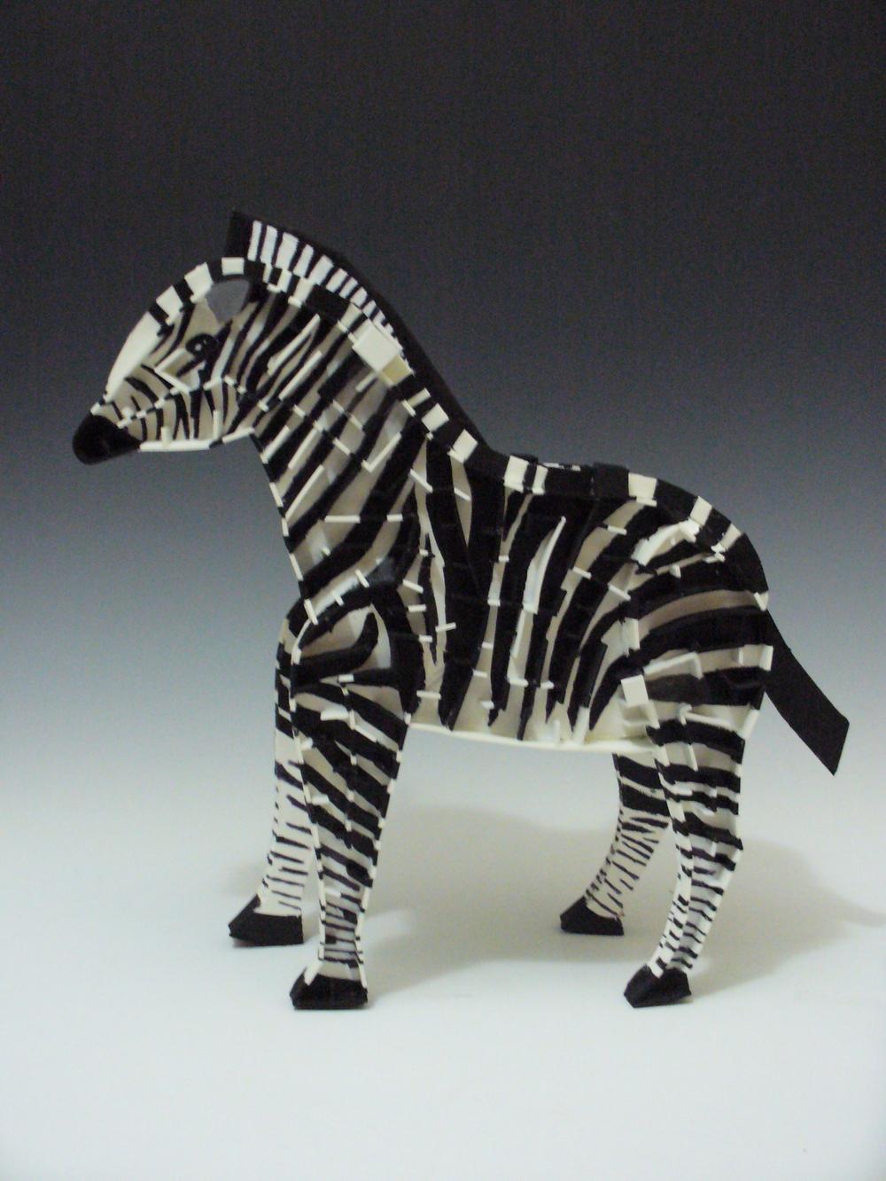 Zebra copy.JPG