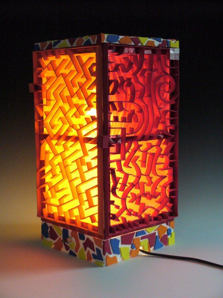 Lamp2 copy.jpg