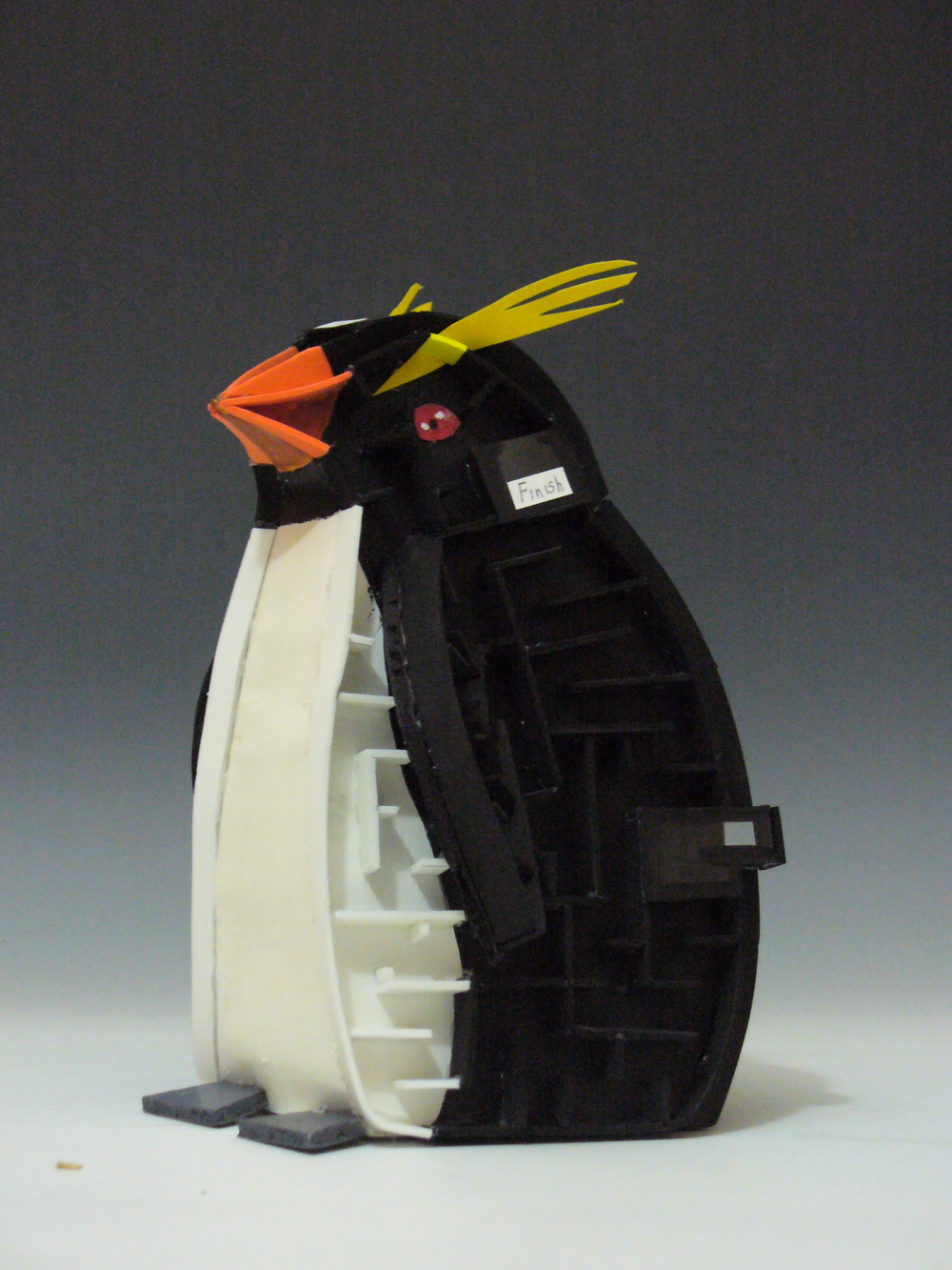 Macroni Penguin copy.JPG