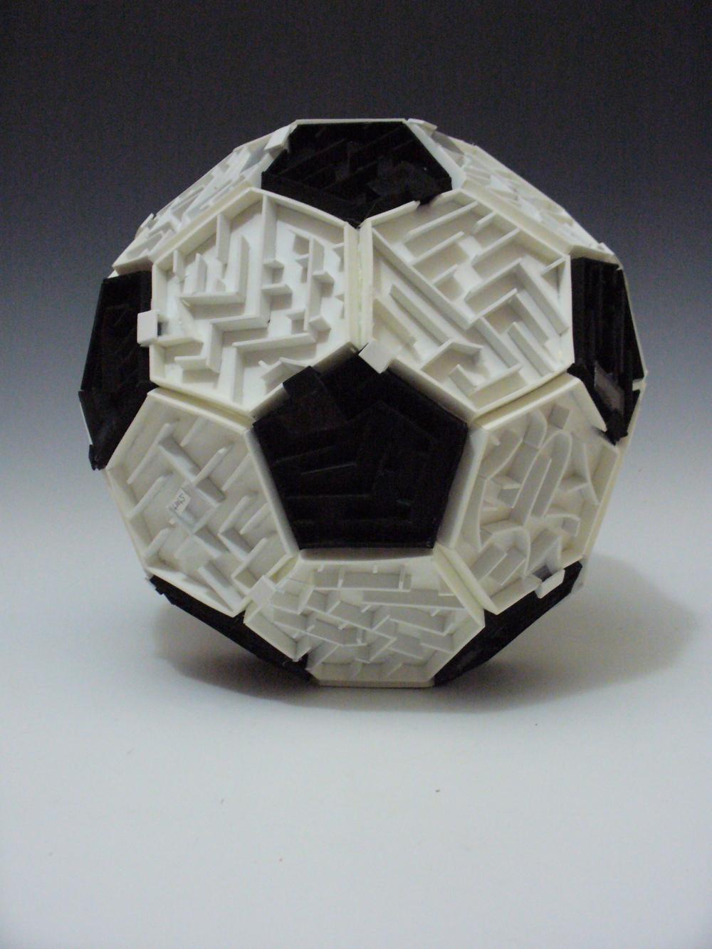Soccerball copy.JPG