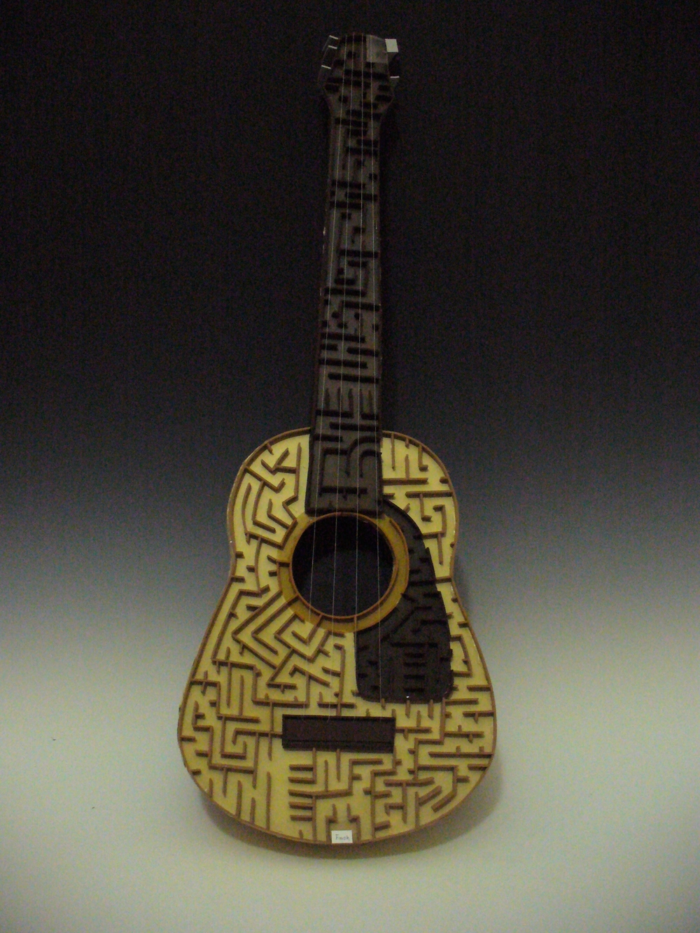 Guitar copy.JPG