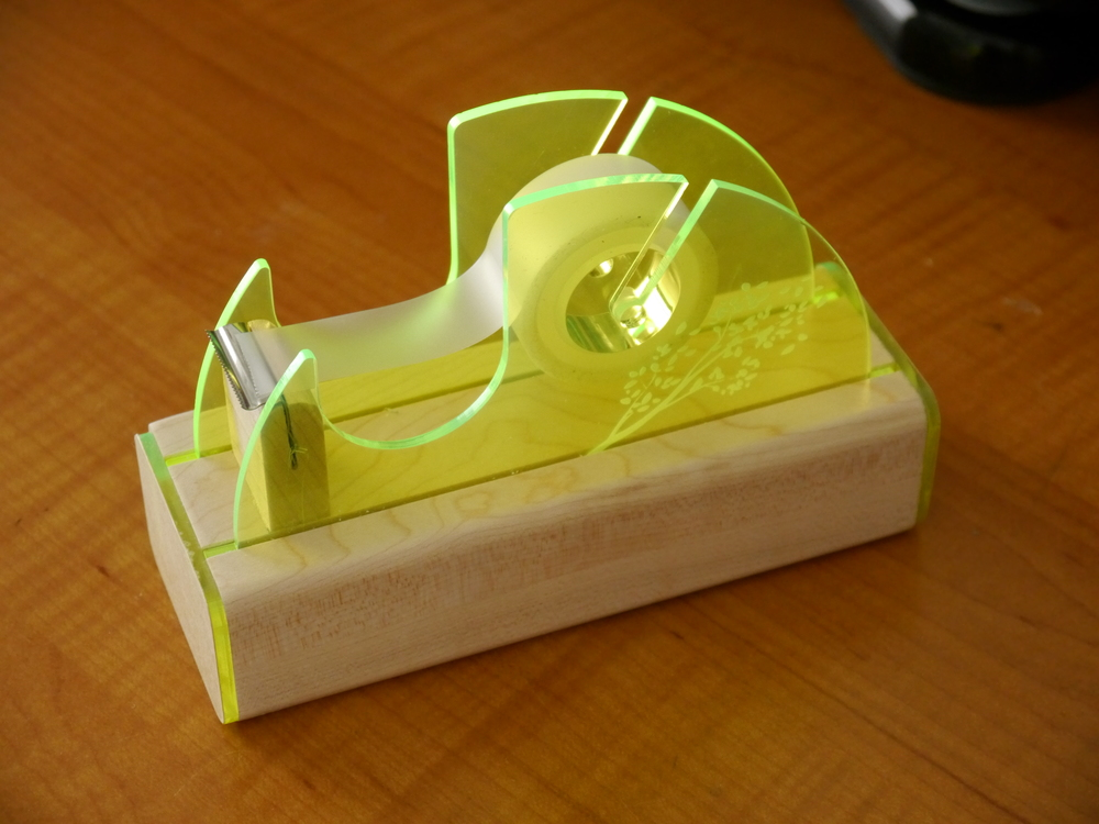 TAPE DISPENSER Final Model.JPG