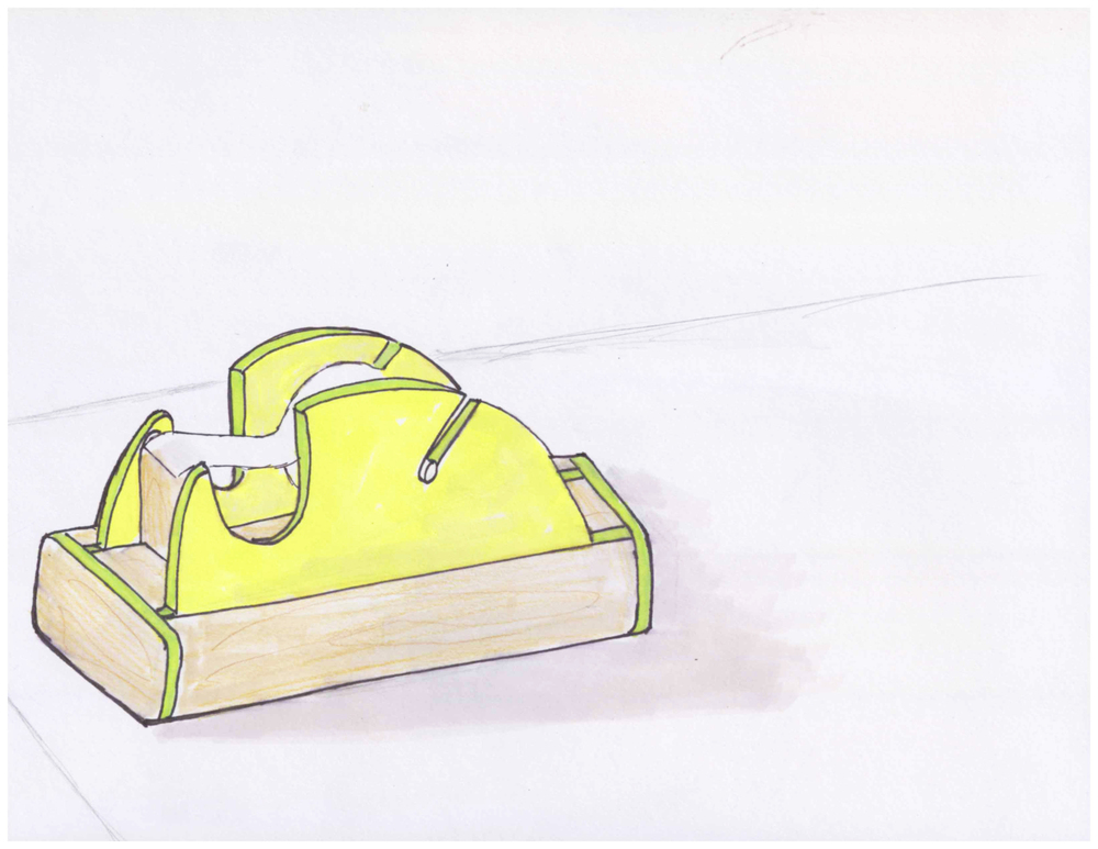 Tape Dispenser Rendering.jpg