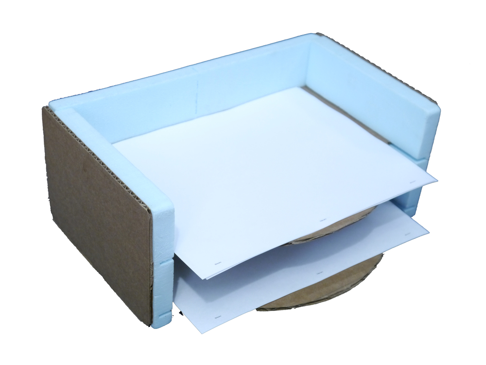 PAPER TRAY Model .jpg