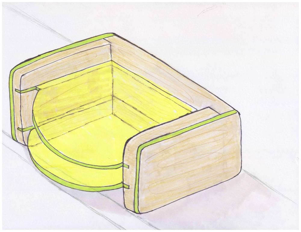 Paper Tray Rendering.jpg
