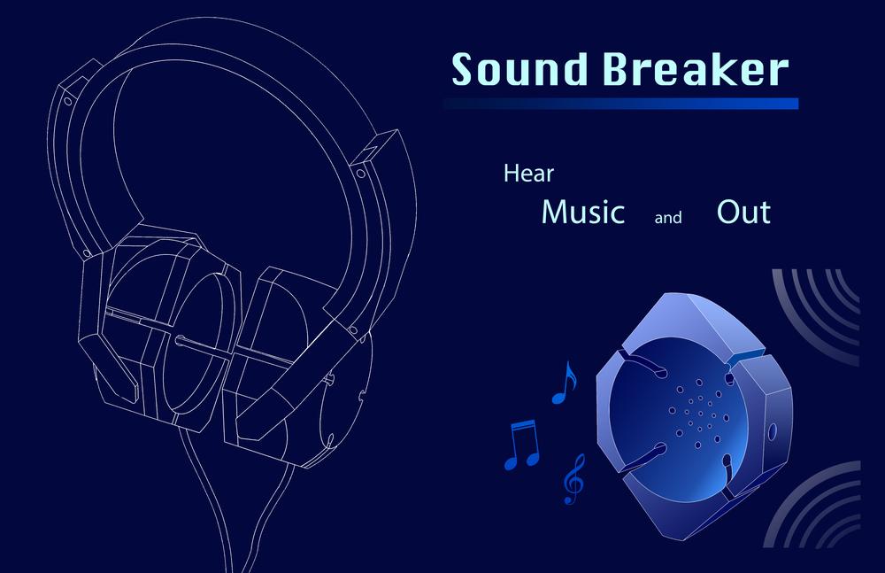 Sound Breaker.jpg