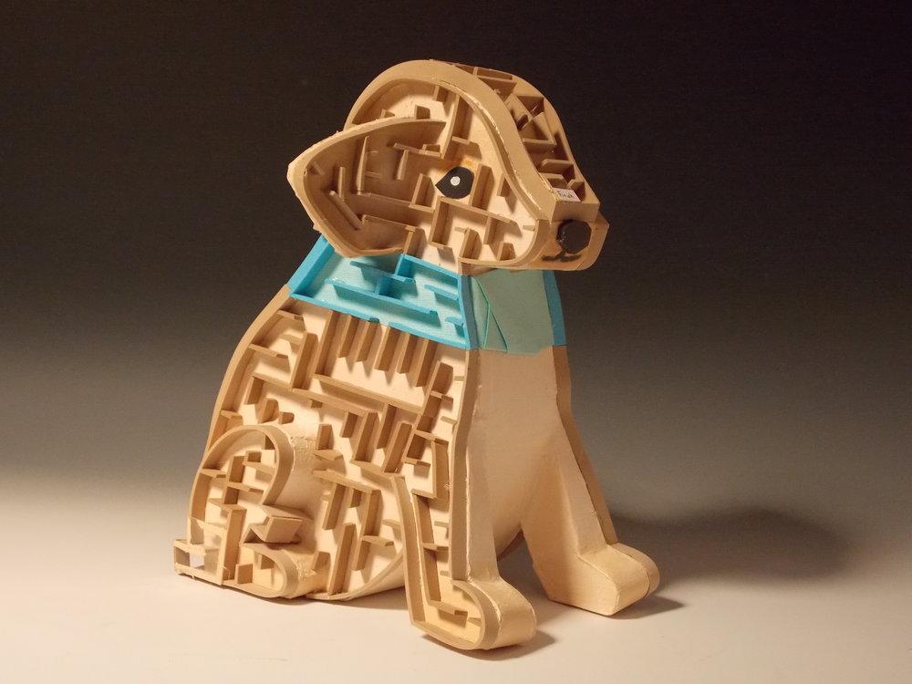 Toy Poodle.JPG