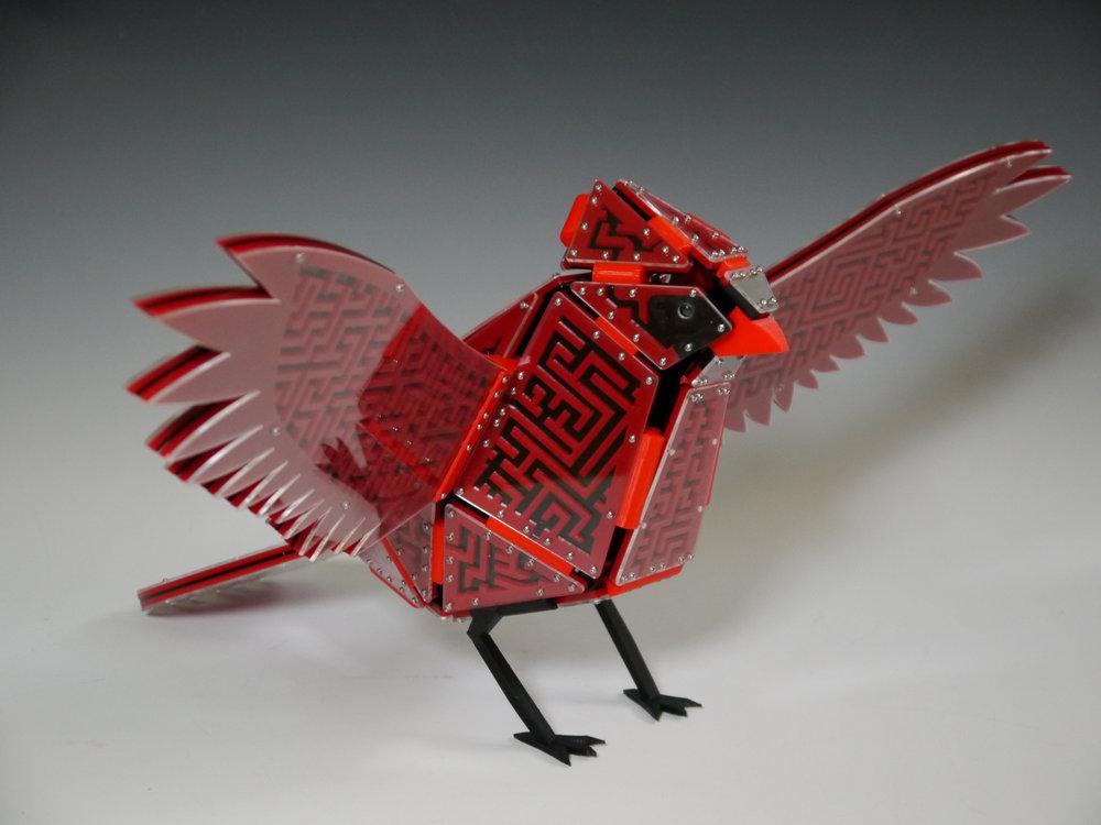 Cardinal R 3.JPG