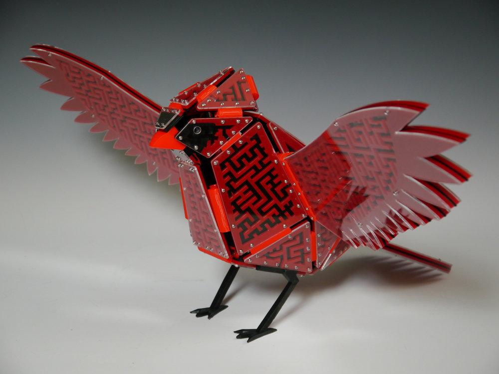 Cardinal R 1.jpg