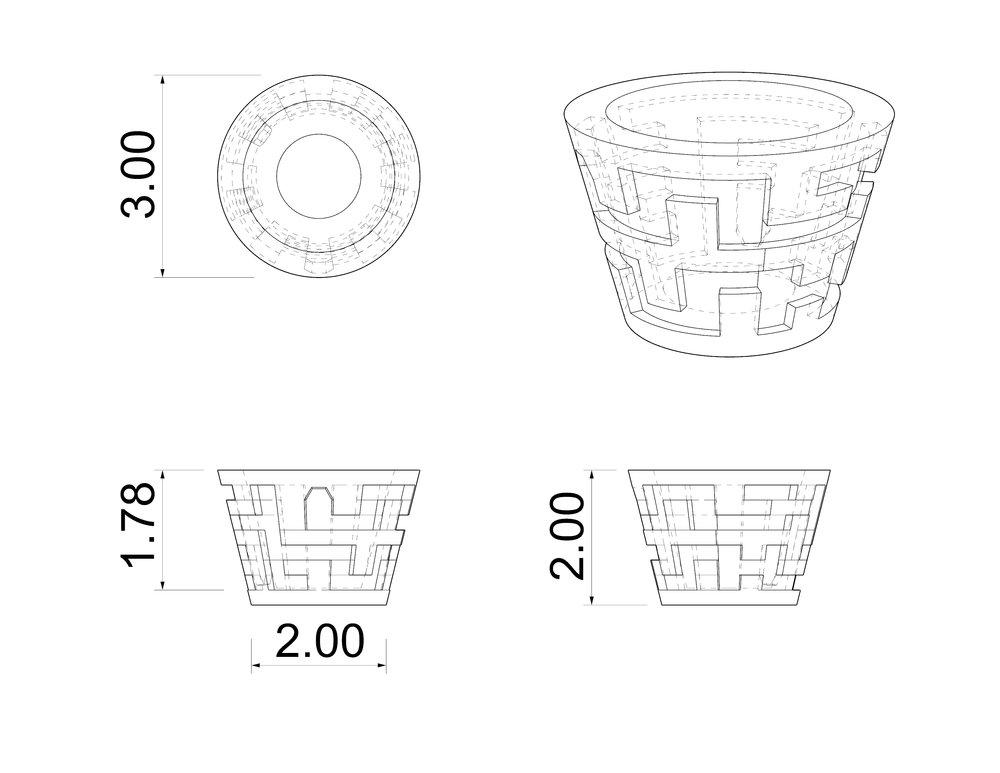 Maze Cup Diminsion.jpg