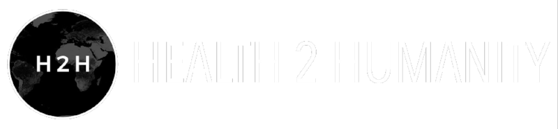 Health 2 Humanity Global