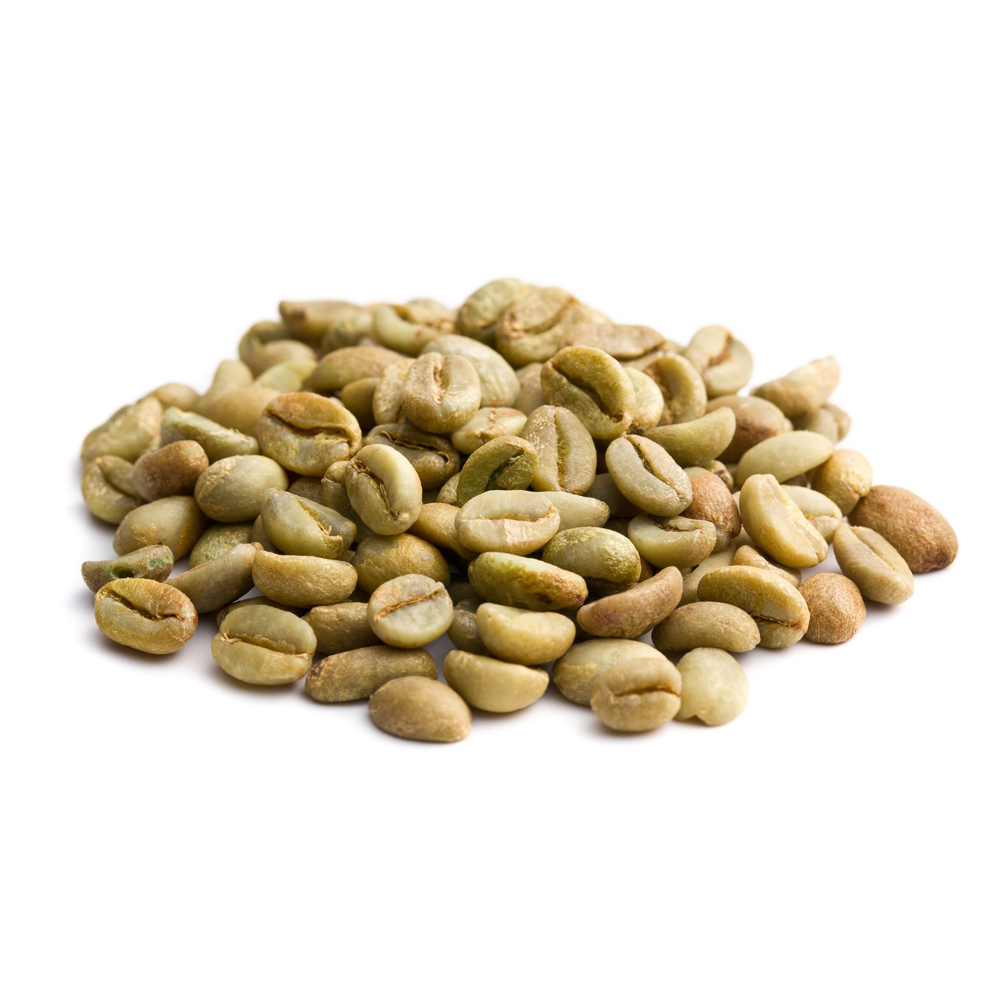 Green_Coffee_Beans.jpg