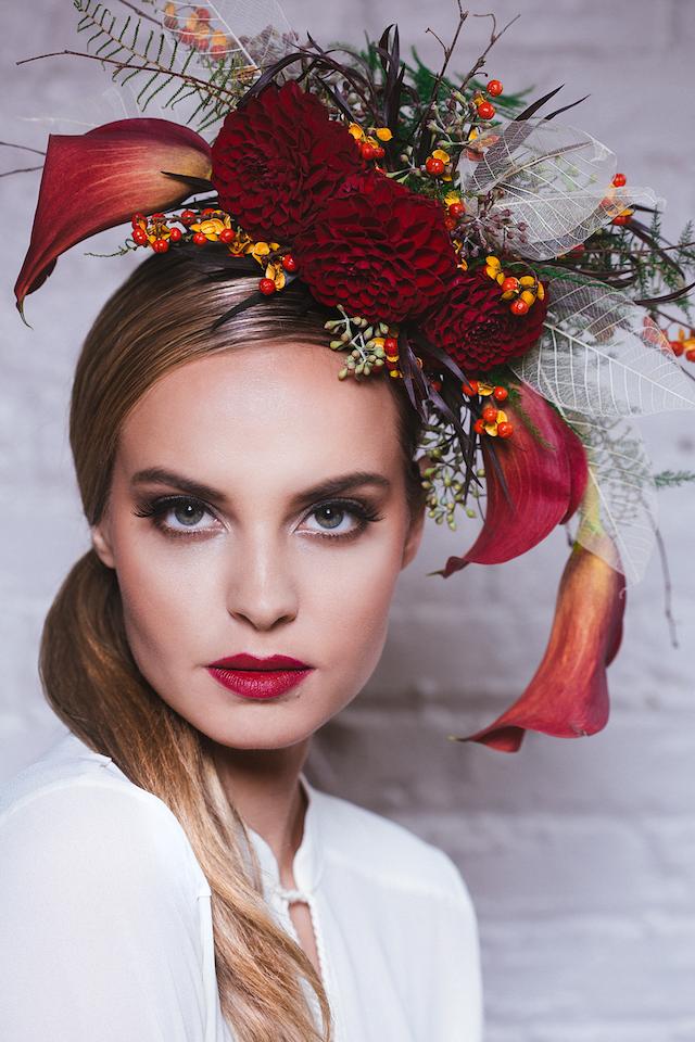 avant-garde-flower-crowns-2.png