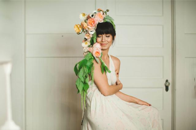 new-floral-crown-3.jpg