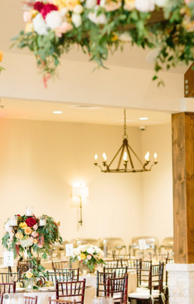 Wedding planner Dallas_venue recommendation_The Laurel_Reception.png
