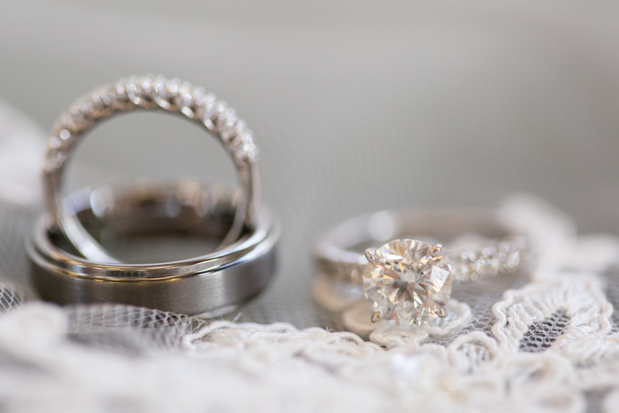 wedding-ring-detail-shot