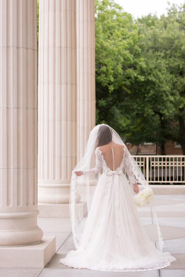 bride-walking-with-veil