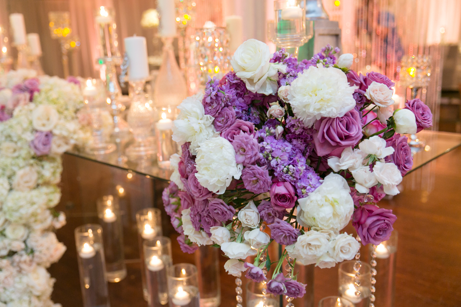 flowers-and-candles-at-reception