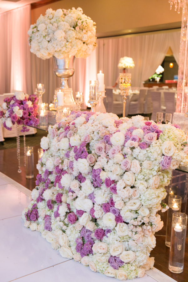 glam-sweetheart-table