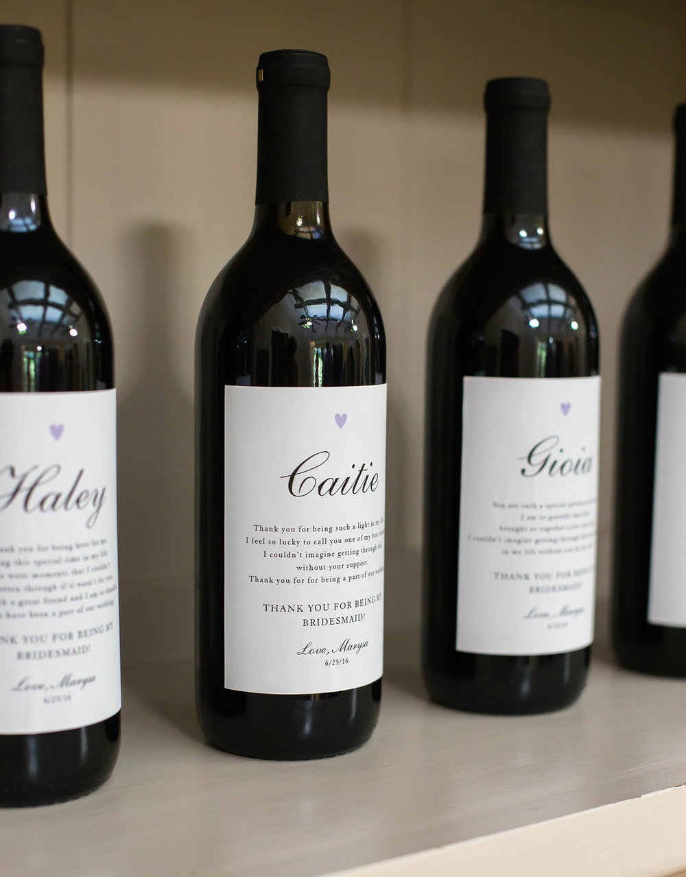 personalized-wine-bottles-for-bridesmaids