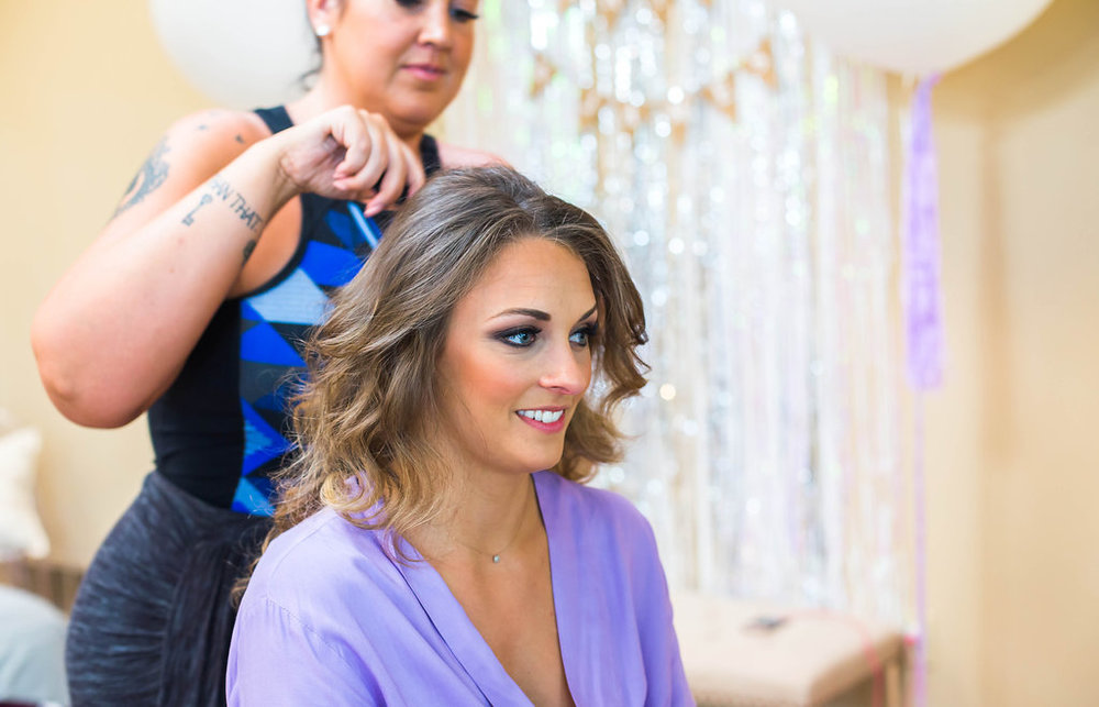 bridesmaid-getting-her-hair-done.jpg
