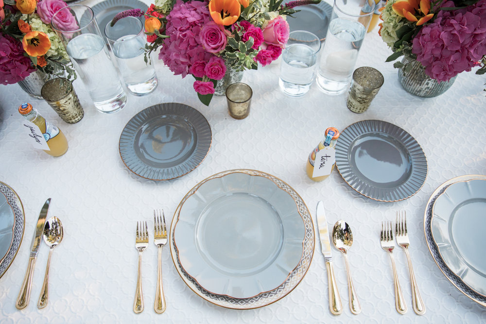 dishware-from-posh-couture-rentals