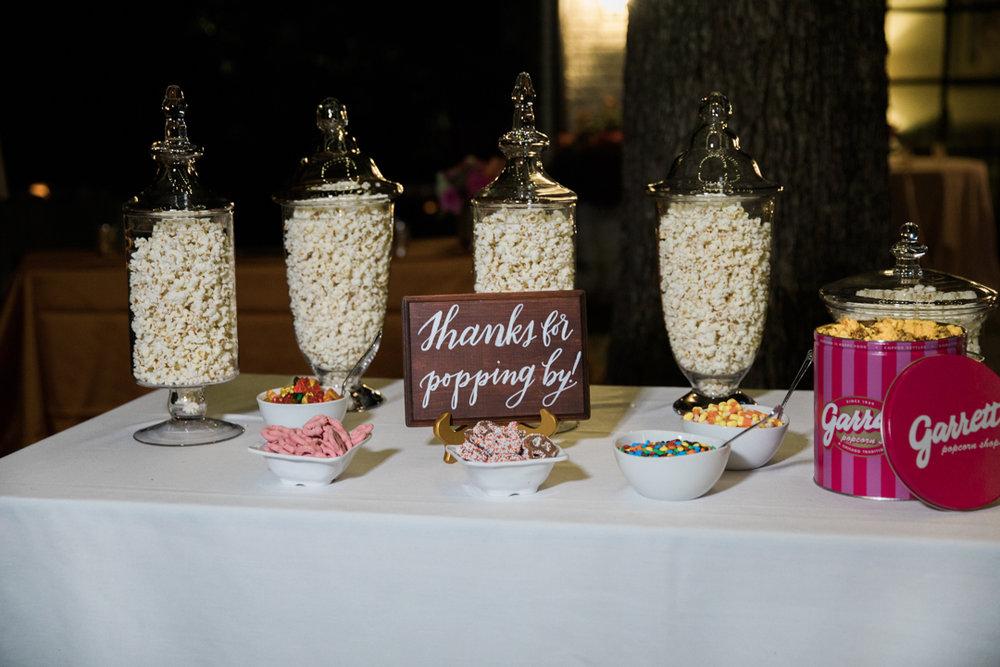 custom-popcorn-bar