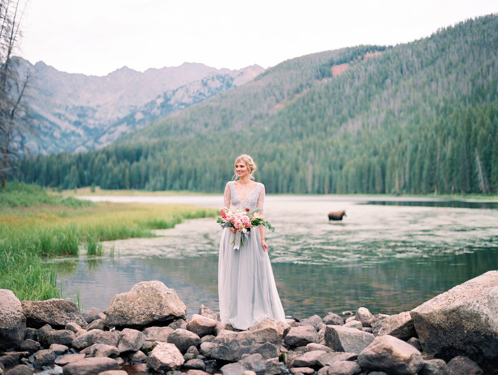 bohemian-wedding-in-colorado