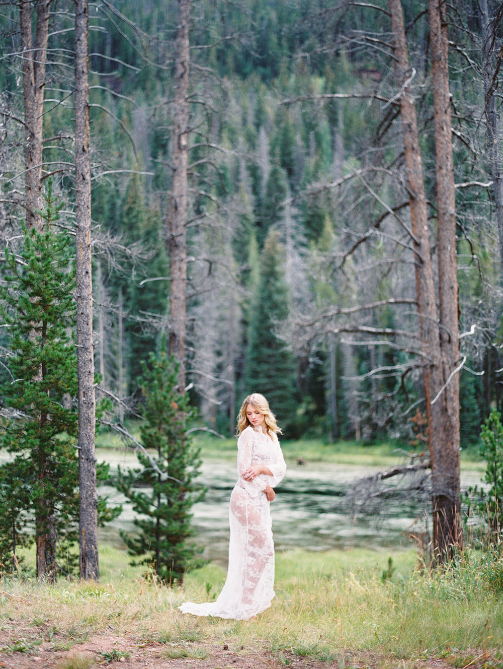 wedding-planner-in-denver