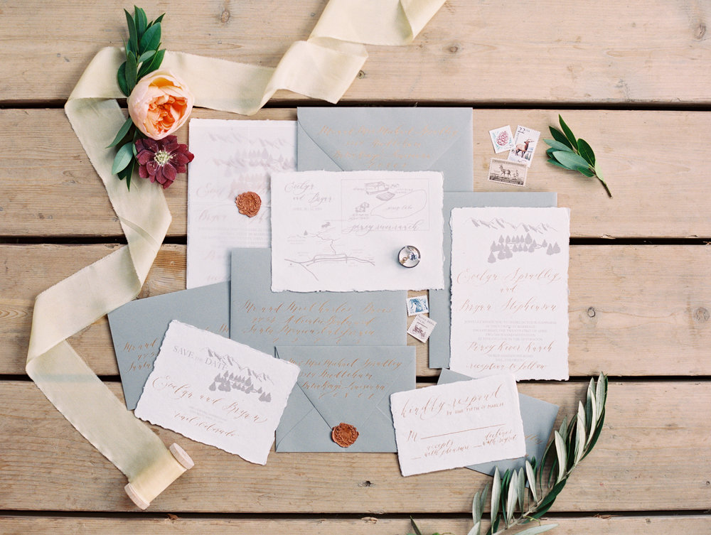 texas-fine-art-wedding-planner