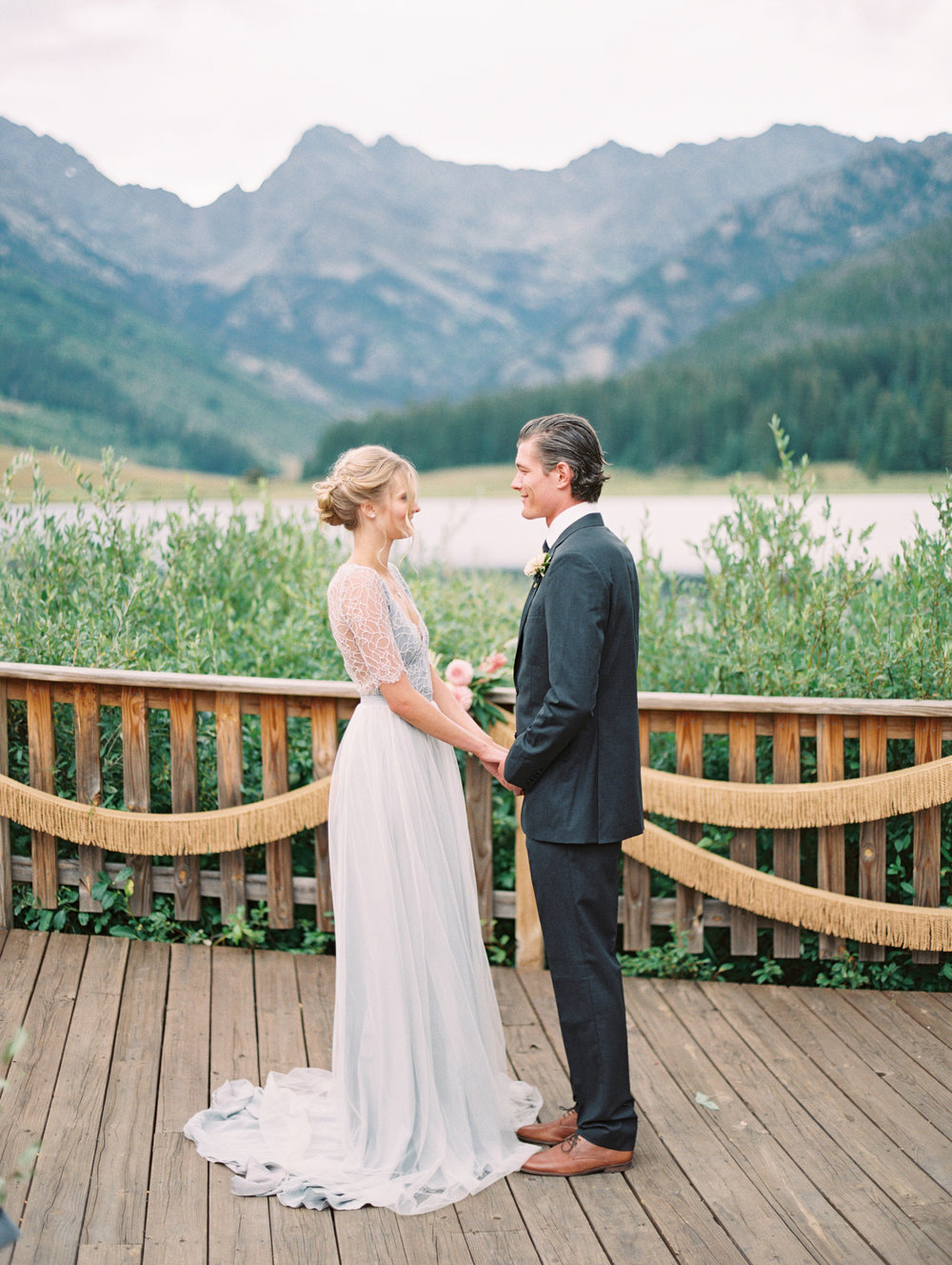 colorado-bohemian-wedding
