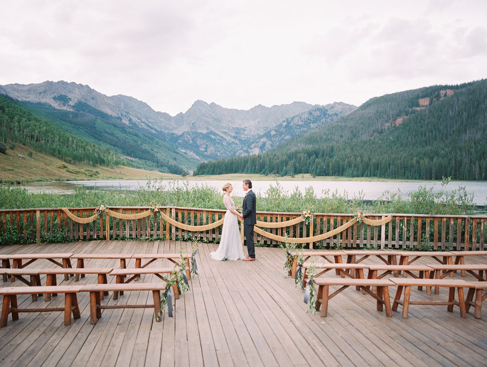 piney-river-ranch-wedding