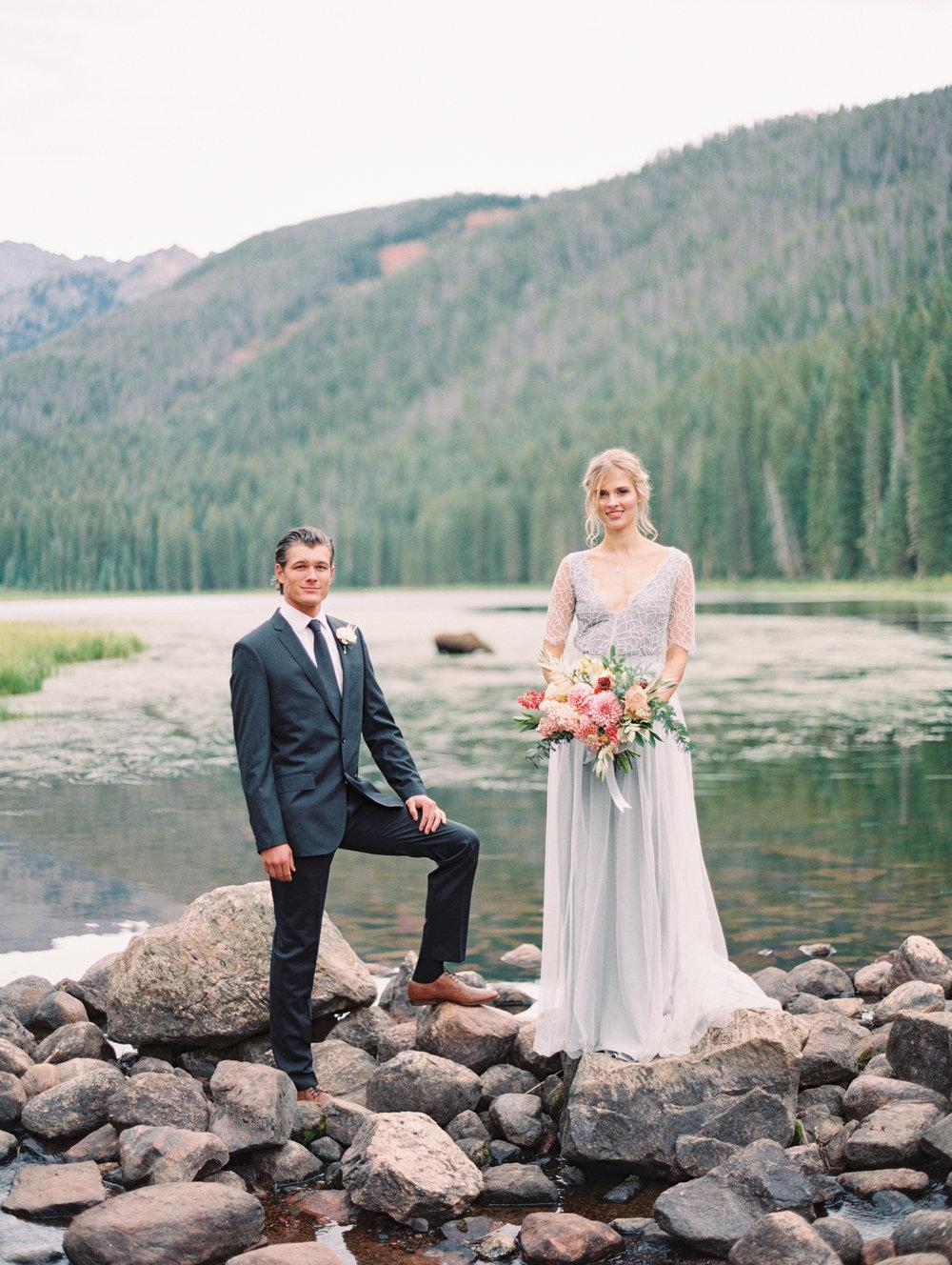 bohemian-wedding-planner
