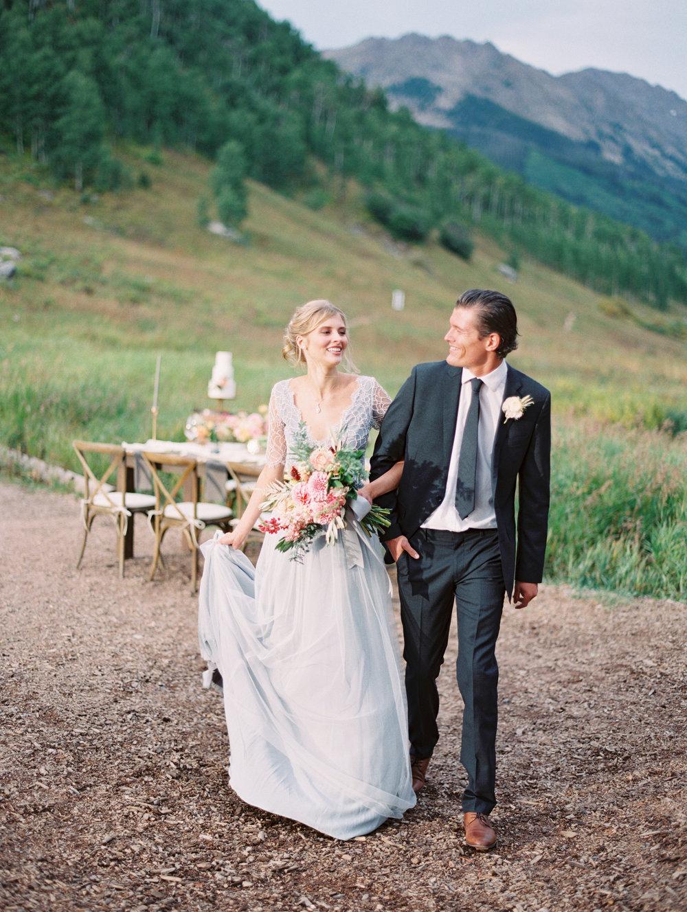 vail-wedding-planner