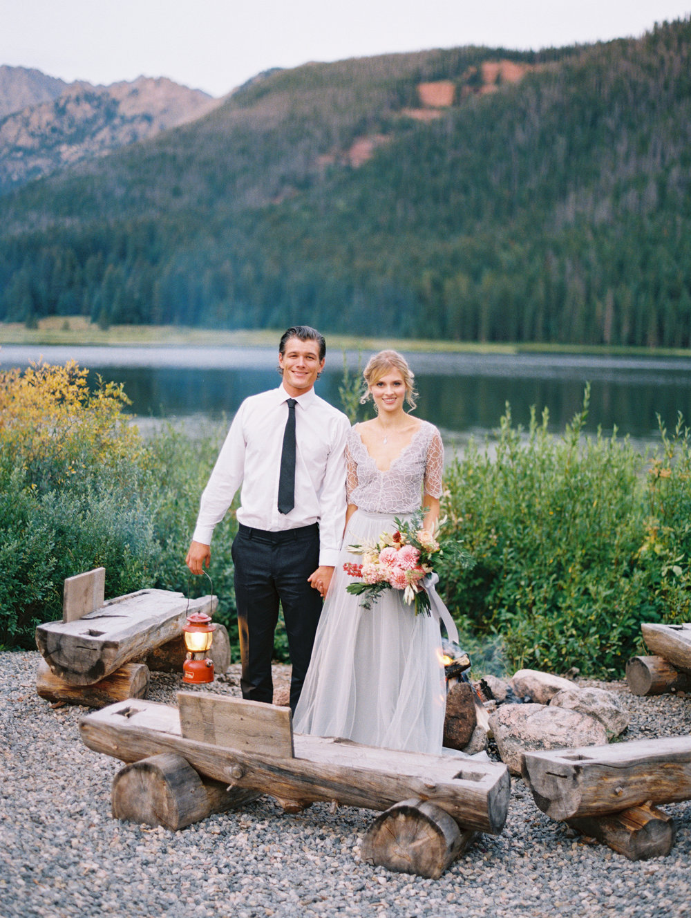 colorado-wedding-reception