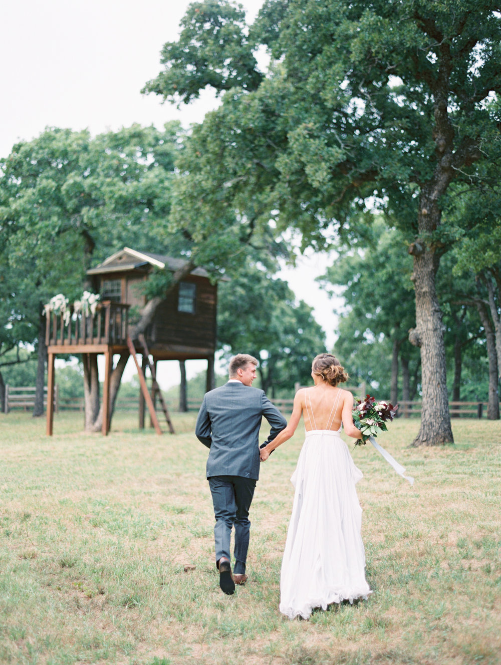 wedding-treehouse