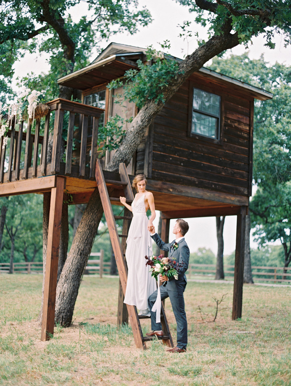 wedding-in-a-treehouse