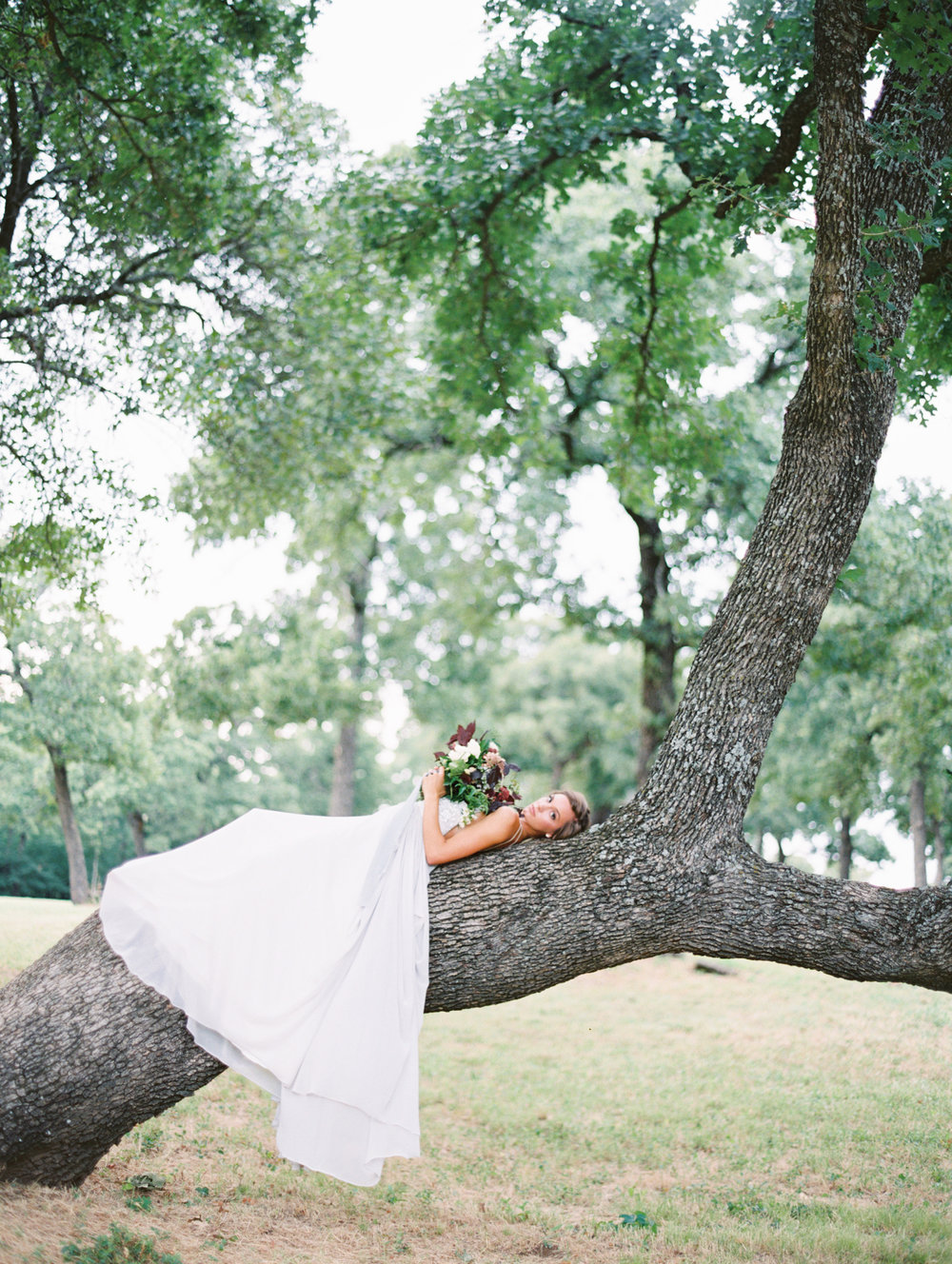 wedding-photos-in-dallas