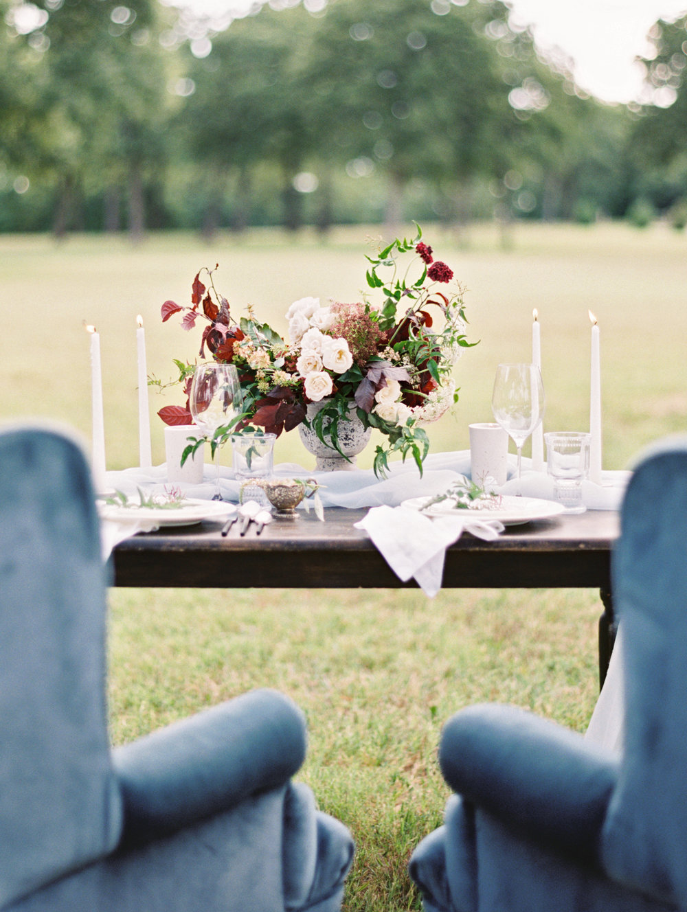 outdoor-wedding-in-dallas