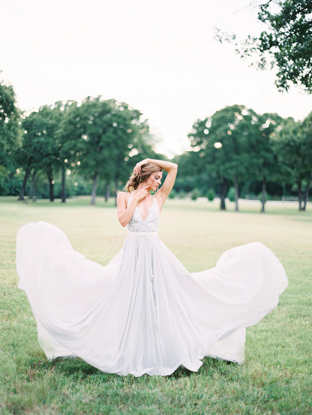 fort-worth-wedding-planner