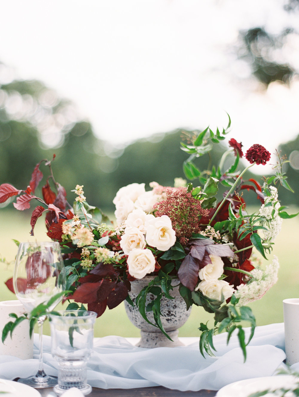 best-florist-in-dallas