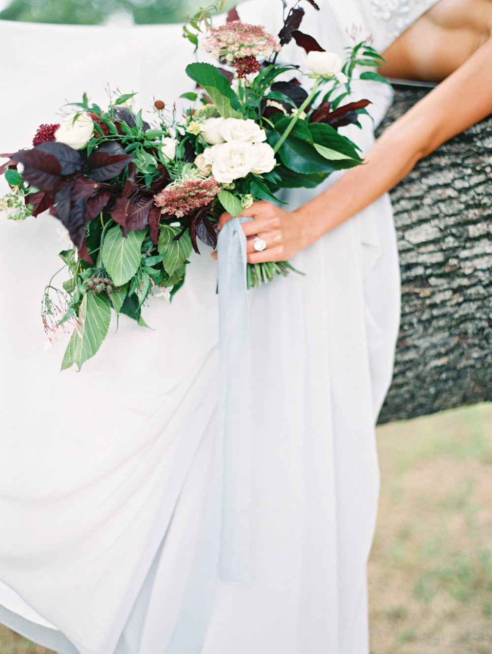 organic-bridal-bouquet