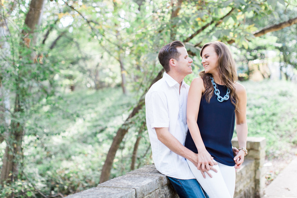 christina-and-aaron-engagement-photos