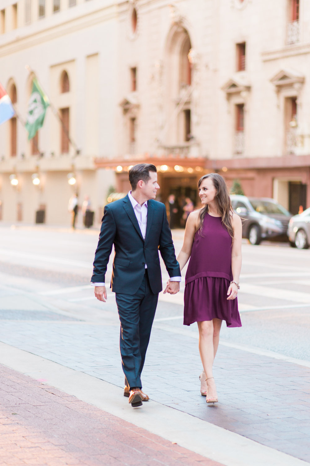 downtown-dallas-engagement-session