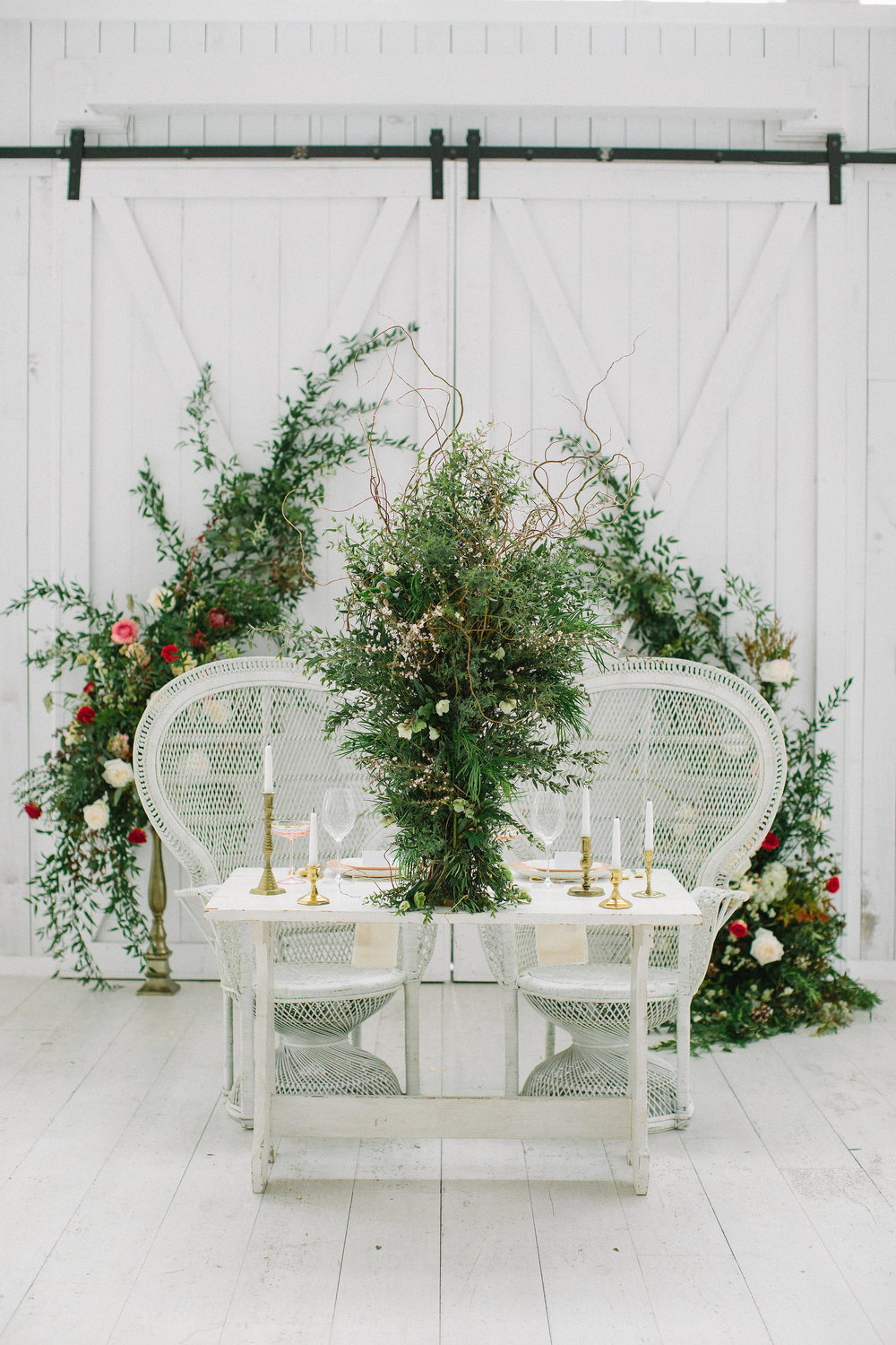 bohemian-tablescape