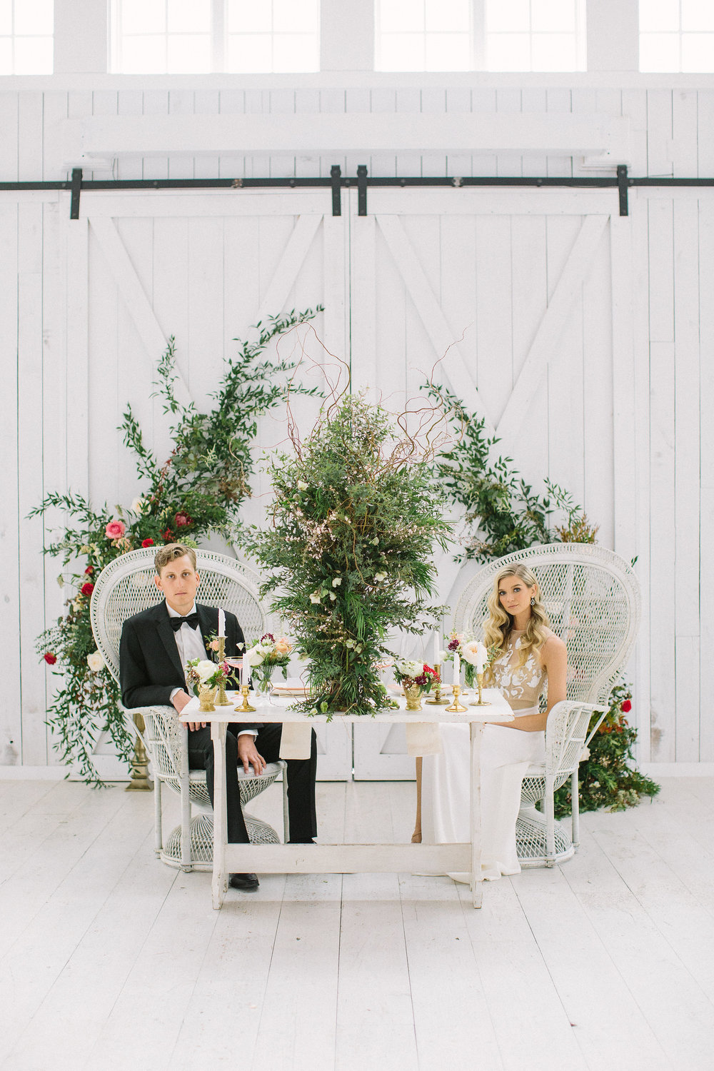 garden-of-eden-wedding-inspiration