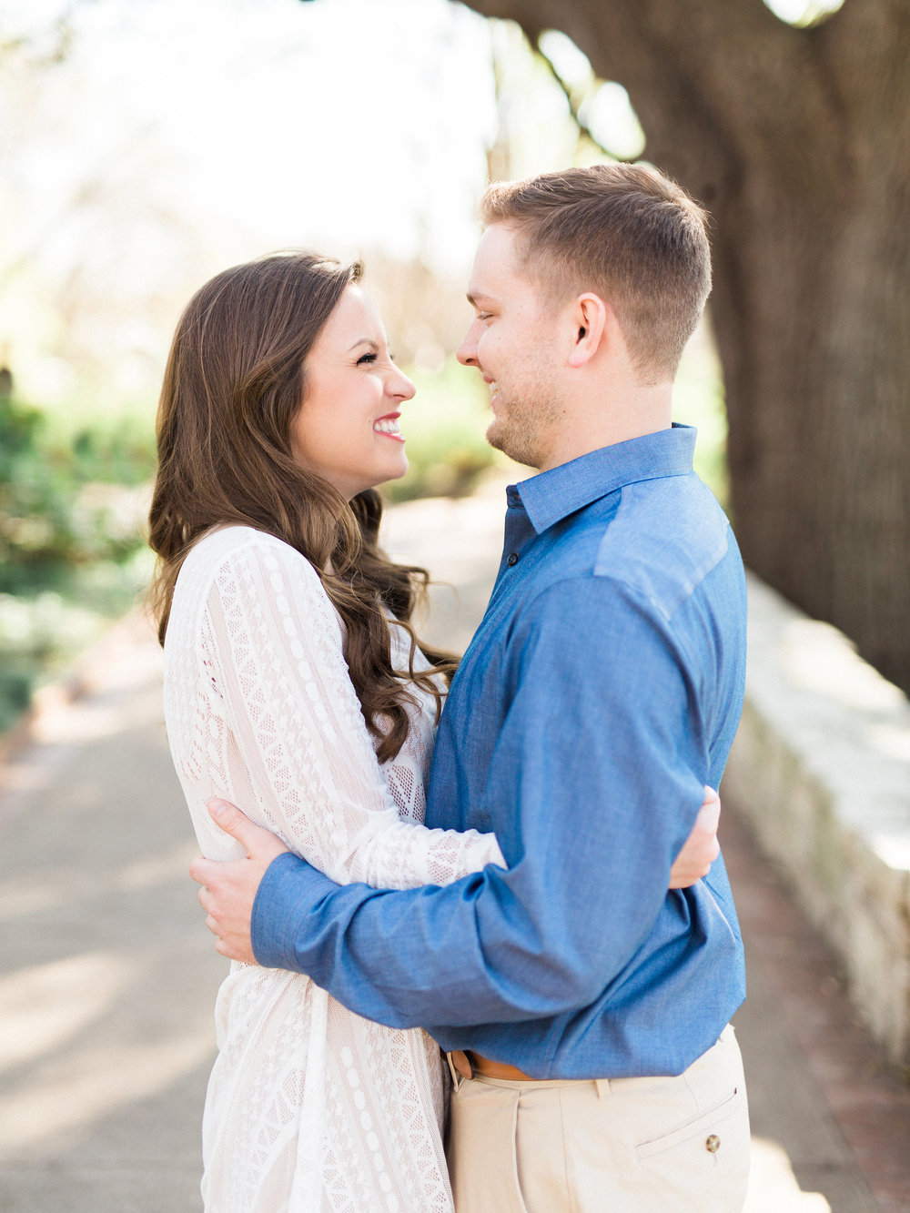 spring-engagement-sessions