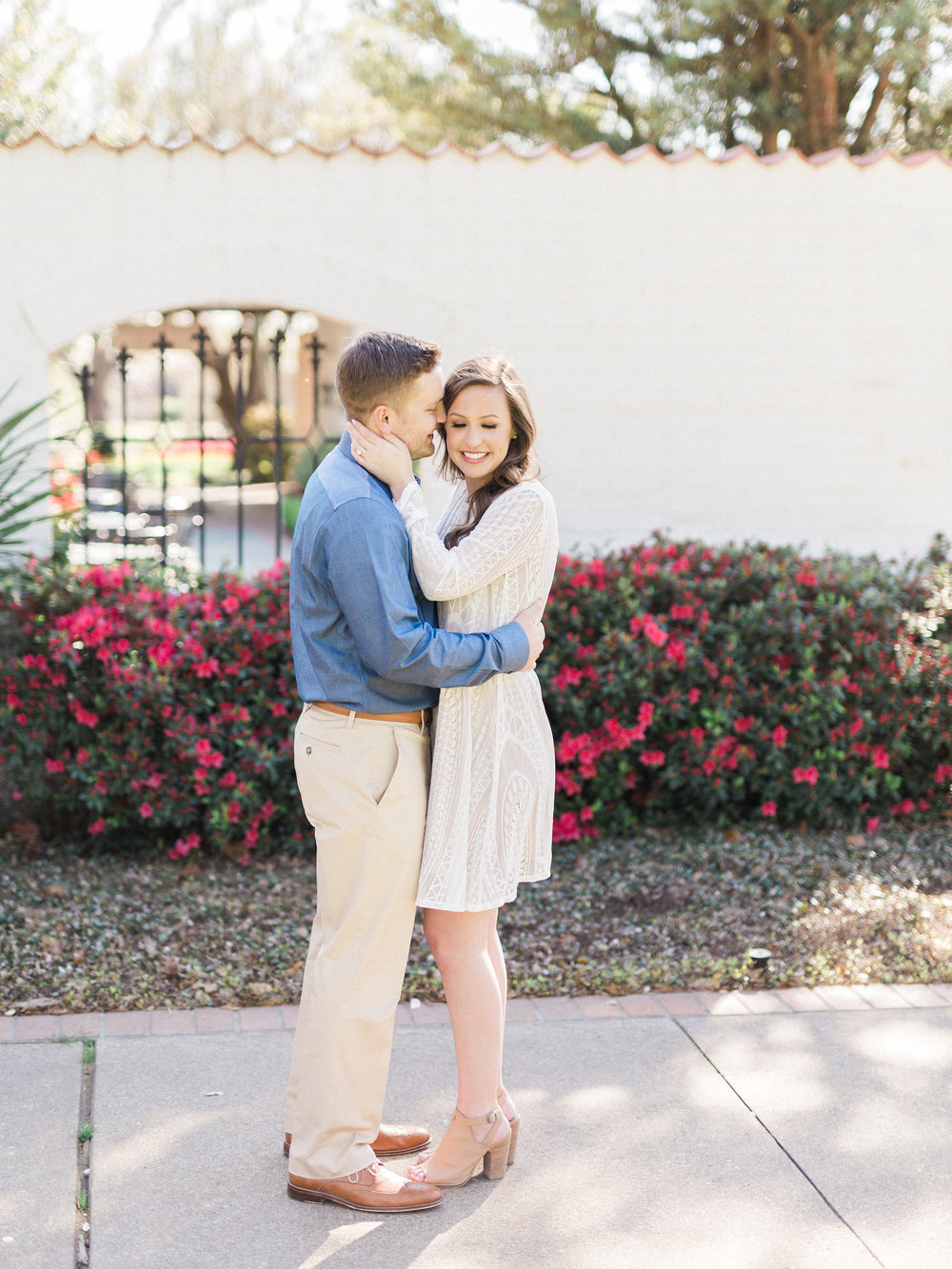 dallas-engagement-photos